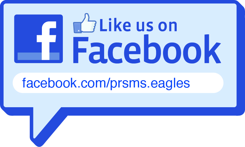 Like us on Facebook, we have a new page!