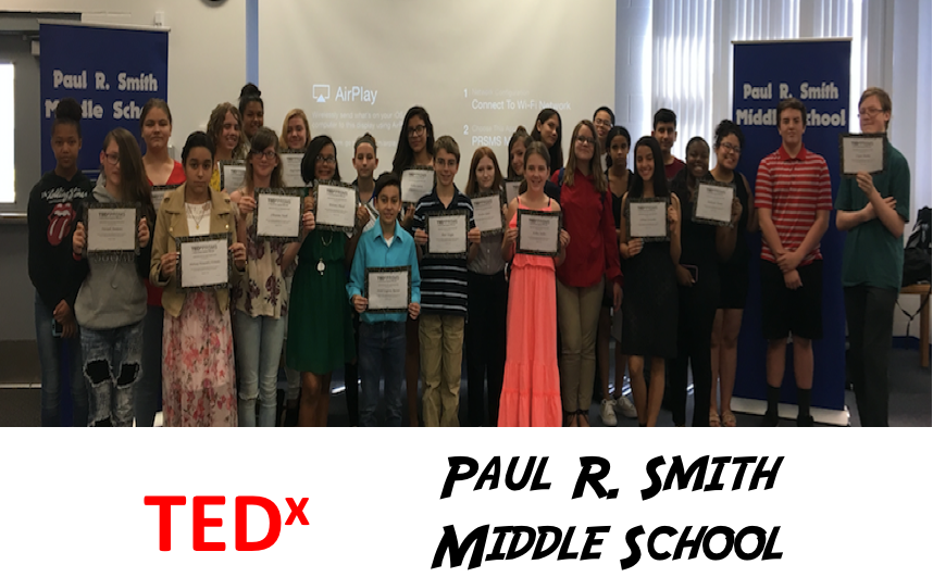 TEDx PRSMS – click here
