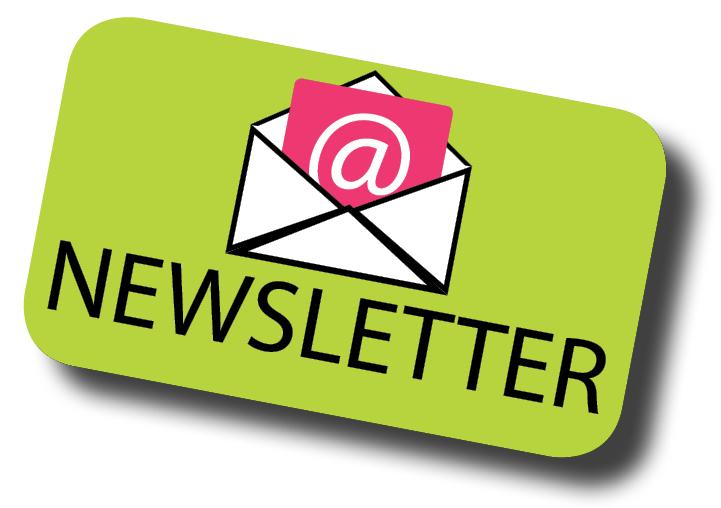 School Newsletters – January
