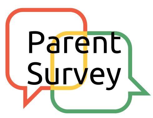 PRSMS Parent Survey for After School Program