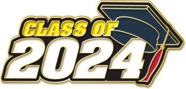 Congratulations 8th Graders – Class of 2024