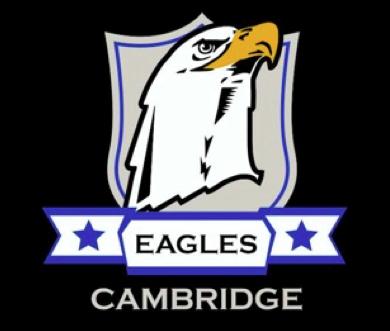 Cambridge Programme Summer Assignments 2021