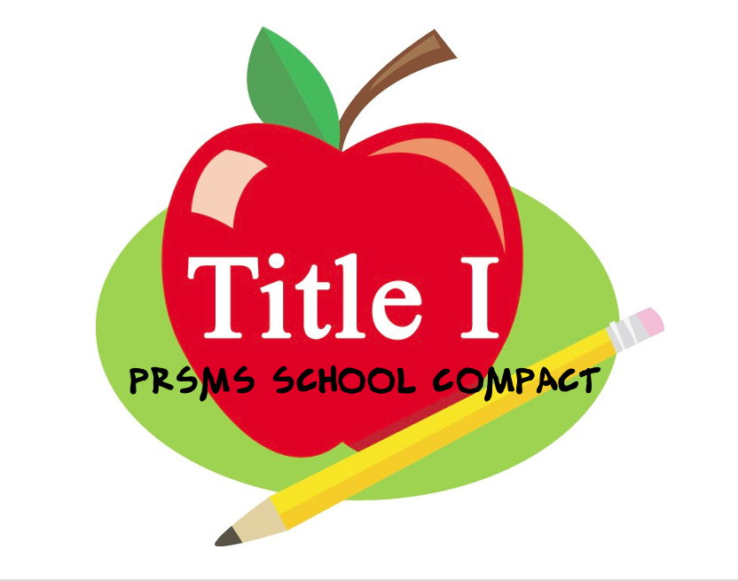 School and Family Compact – 2021-22 School Year